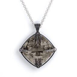 Carmilla - Dean's Jewels Pendant
