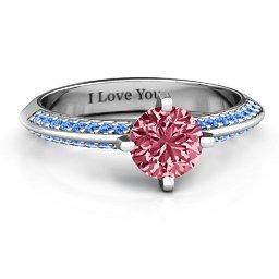 Maxine Ring