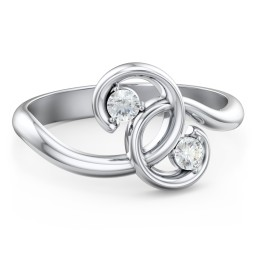 The Pinky Promise Ring