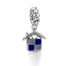 House of Love Charm