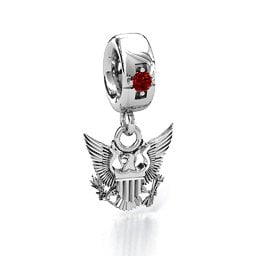 Great Seal of the United States Charm
