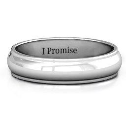 Apollo Men's Ring